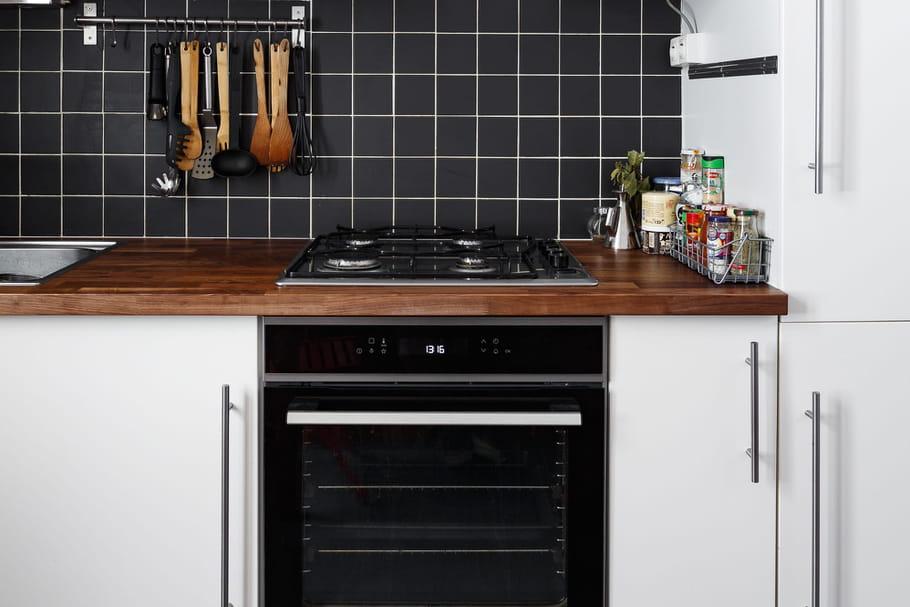 Rénovation de la cuisine: les possibilités et conseils
