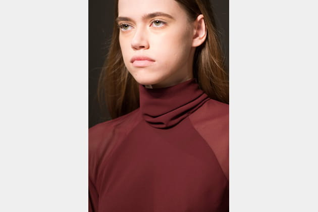 Victoria Beckham (Close Up) - photo 4