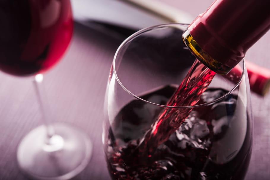Allergie au vin: peut-on en faire, quels sont les symptômes?