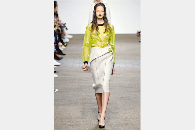 Fashion East - passage 25