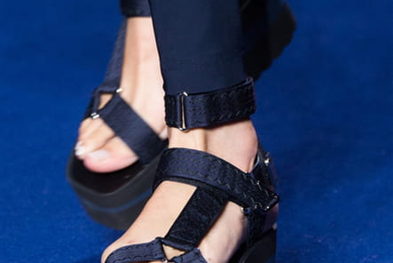Versace (Close Up) - photo 7
