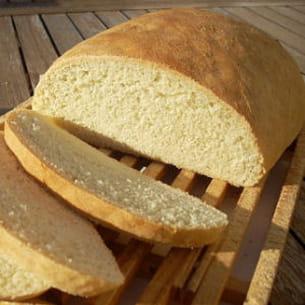 ciabatta (pain italien)