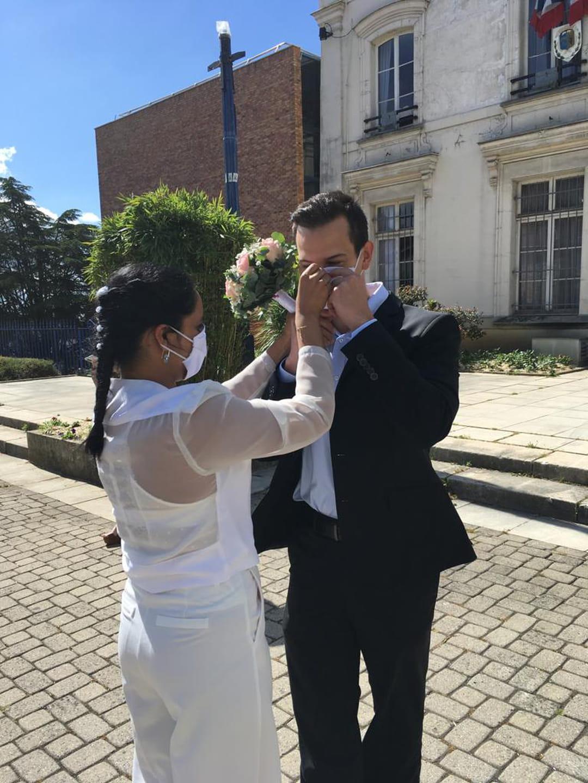mariage-masque-marine