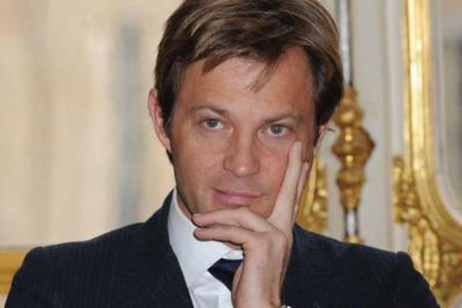 Cérémonie des Gérard : découvrez le pire de la télévision