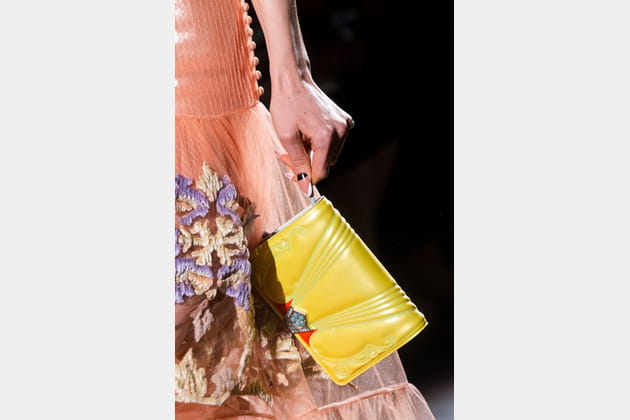 Fendi Couture (Close Up) - photo 9