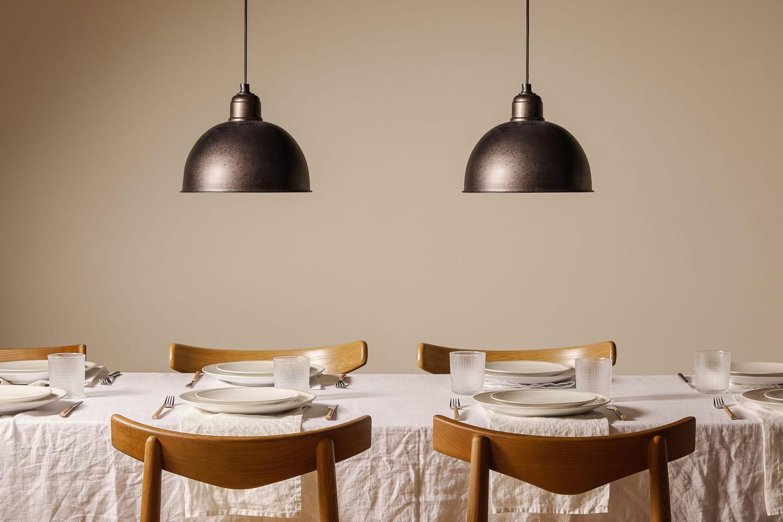 Déco de table: idées, inspirations et DIY pour un style original