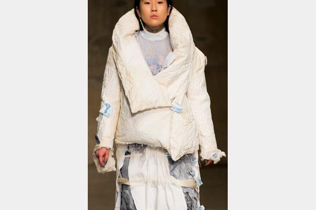 Fashion East (Close Up) - photo 27