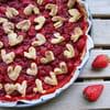 9 tarte aux fraises la love pie