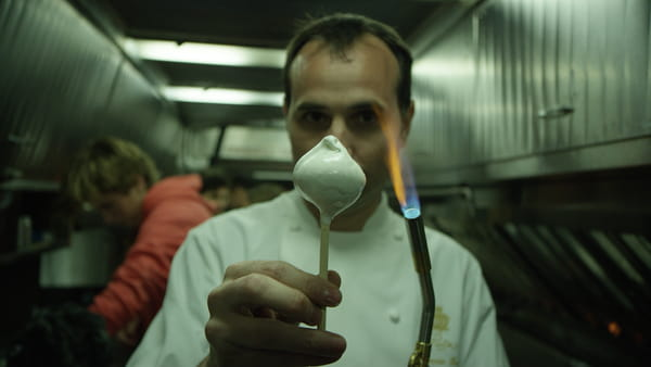 francois-perret-chef-in-the-truck