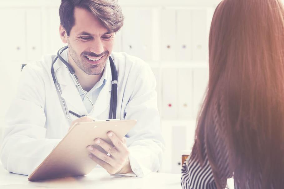 L'état de santé des Français en 7points clés