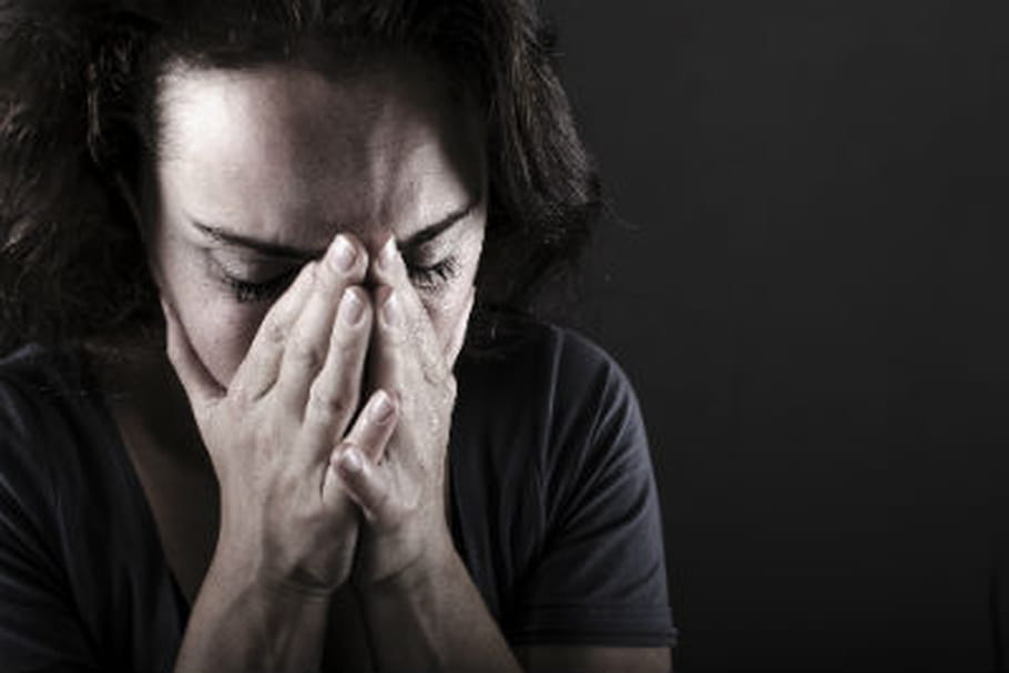 Violences conjugales : les recours