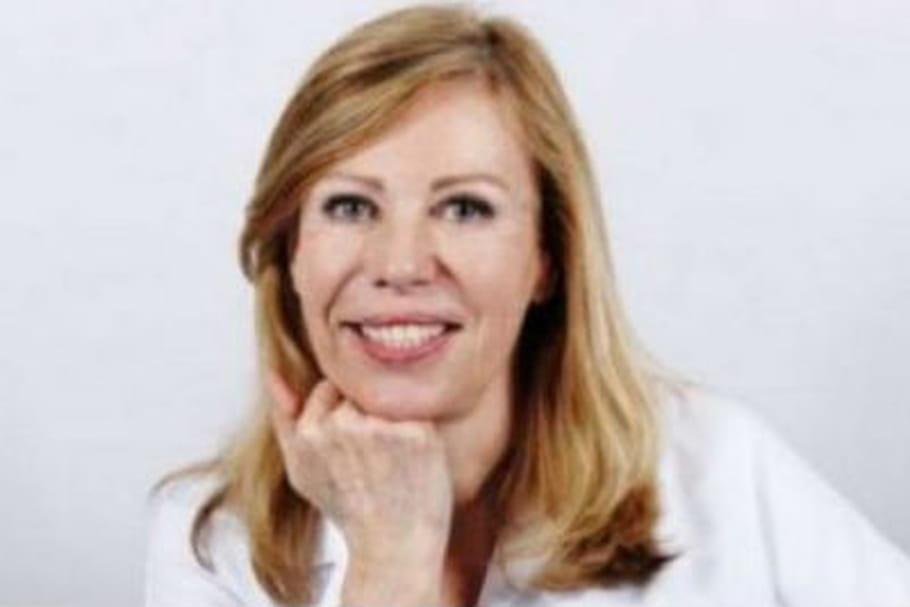 Patricia Cahuzac : ses secrets