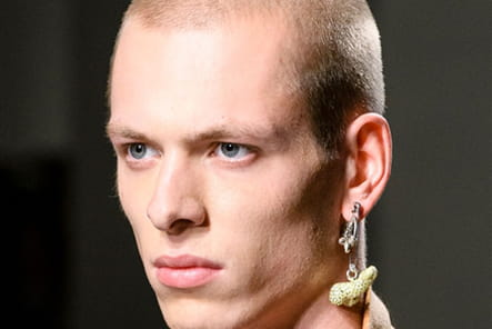 Vivienne Westwood (Close Up) - photo 31