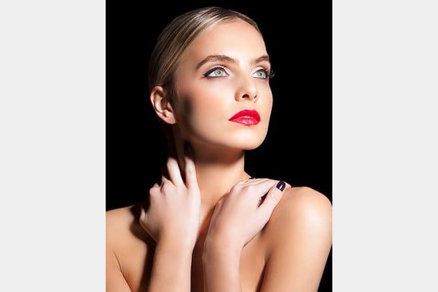 Miss Irlande, Johanna Cooper