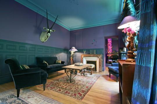 cabinet de curiosit s. Black Bedroom Furniture Sets. Home Design Ideas