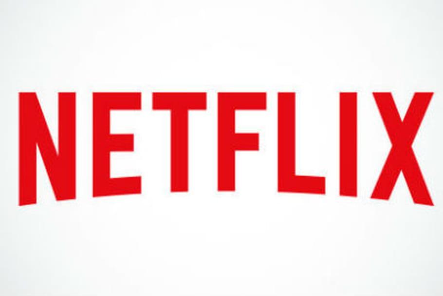 Netflix ce qu'il faut savoir