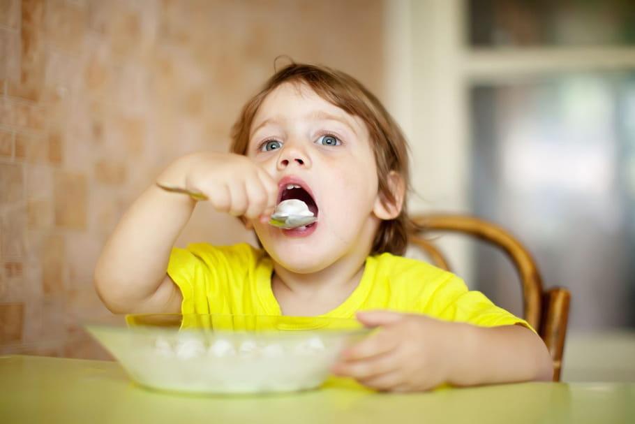 """Alimentation: """"la corpulence est avant tout génétique!"""""""