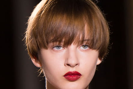 Sharon Wauchob (Close Up) - photo 27