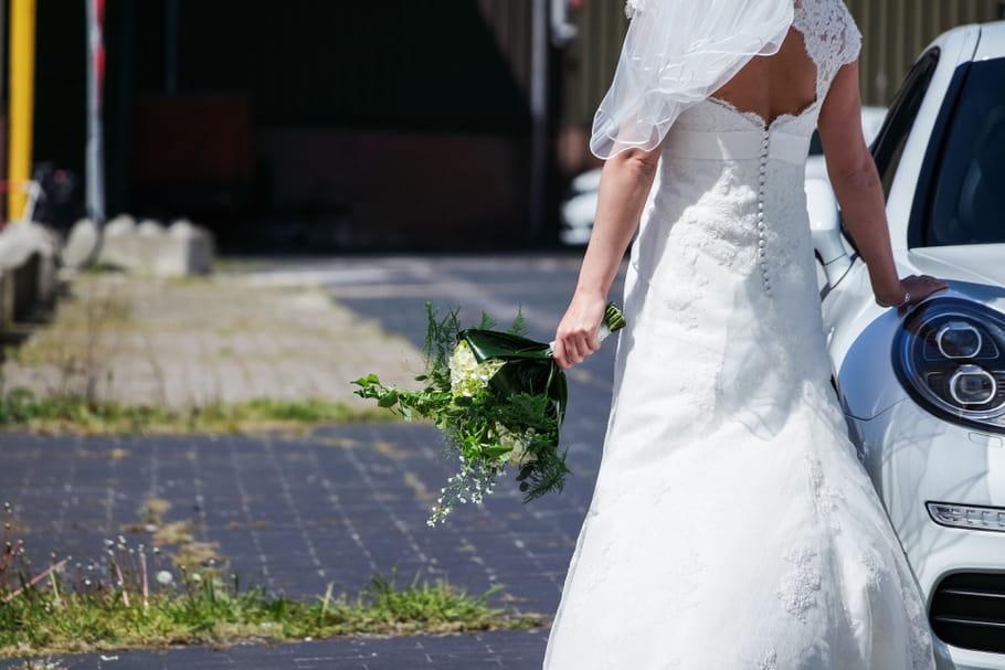 Mariés au premier regard: on a titillé le psy de l'émission