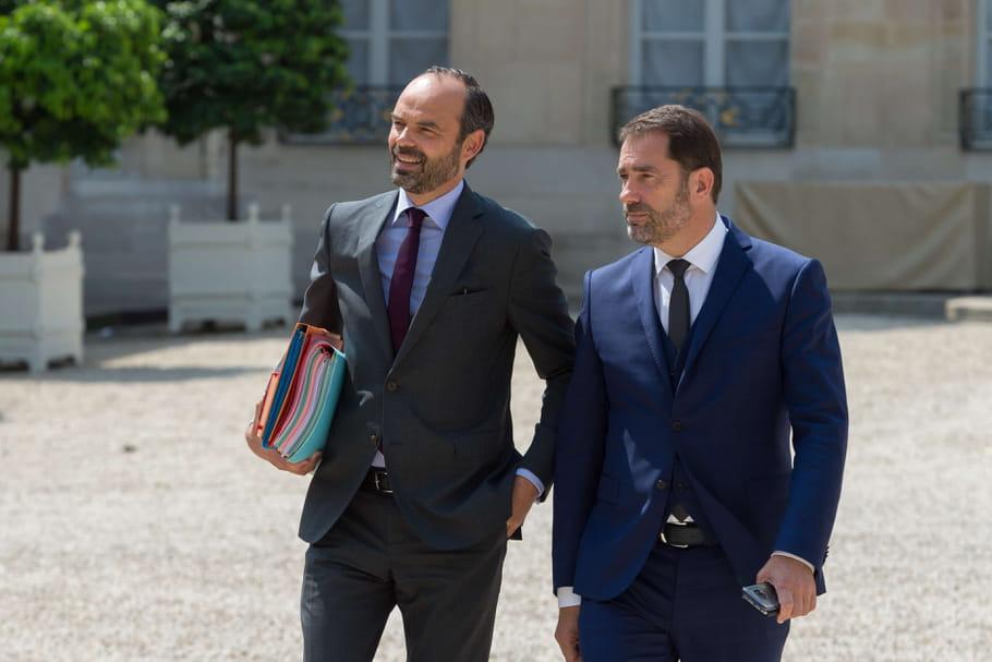 Ministres en vacances: où les verrez-vous cet été?