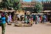 Viols et torture au commissariat de l'horreur: ces Maliennes racontent