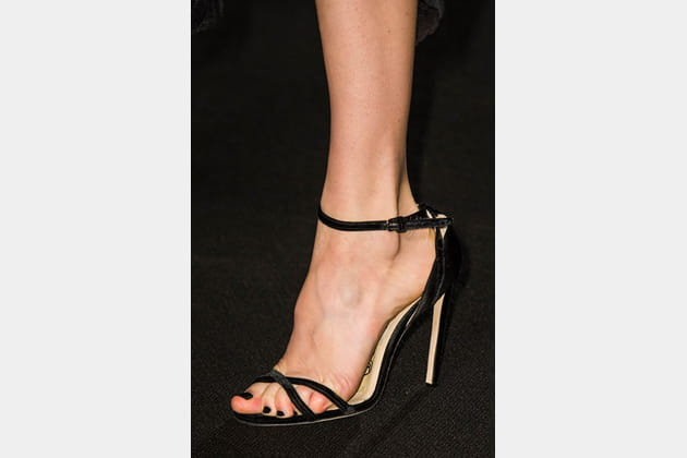 Ashley Williams (Close Up) - photo 5