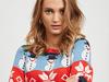 Pulls de Noël 2019: sélection ultime pour un réveillon kitsch