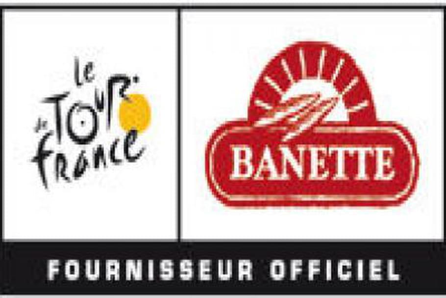 Banette : et c'est reparti pour un Tour de France
