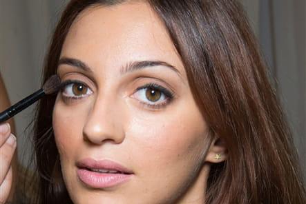 Laura Biagiotti (Backstage) - photo 20