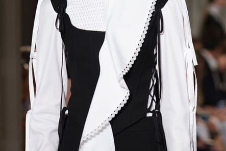 Valentino (Close Up) - photo 19
