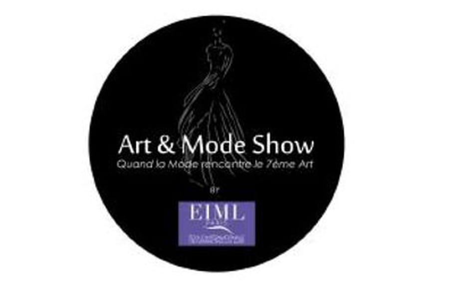 """""""Art & Mode Show"""", le concours des jeunes créateurs !"""