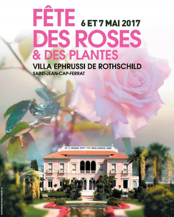 fete-des-roses-plantes-villa-ephrussi-rothschild