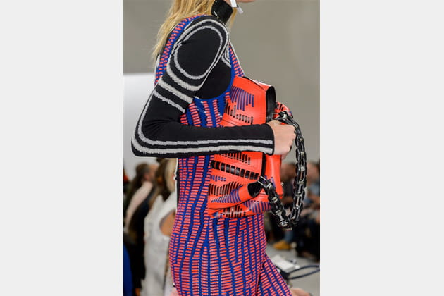 Proenza Schouler (Close Up) - photo 40
