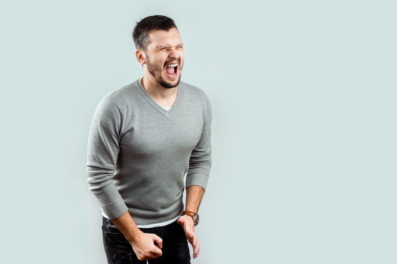 Anomalies des testicules: causes, quand consulter?