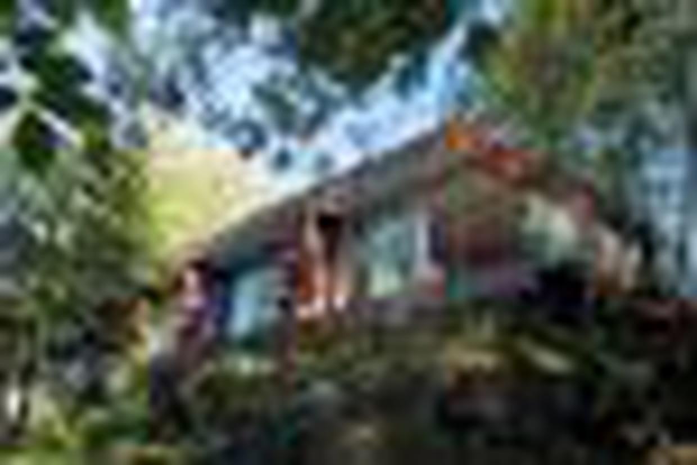 Maison Bois Architecte Pas Cher dix maisons d'architecte à 100 000 euros