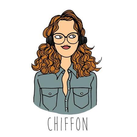 chiffon-podcast
