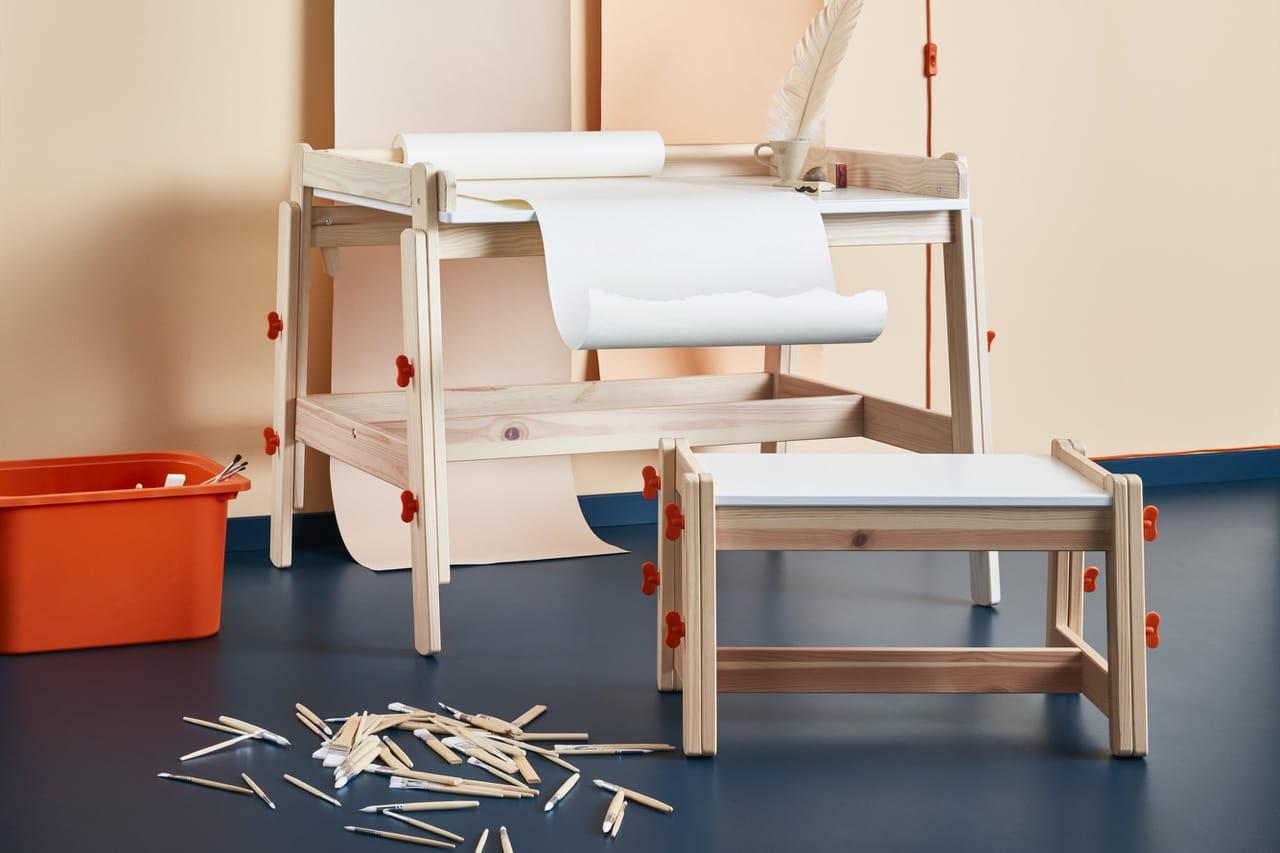 Bureau enfant | Des bureaux pour enfants de tout âge
