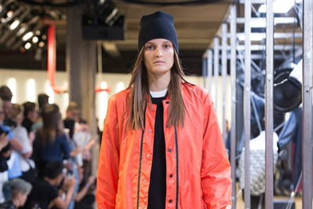 Tim Coppens And Under Armour - passage 30