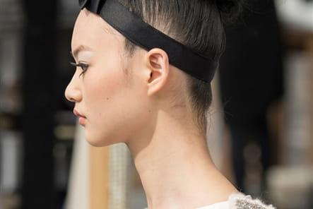 Chanel (Close Up) - photo 57