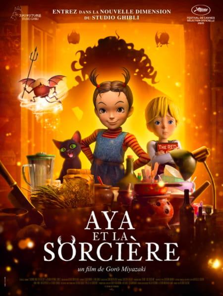 aya-et-la-sorciere-sorties-cine-ete-21
