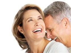 un simple fou-rire peut déclencher des fuites urinaires.