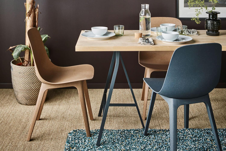 Ces 5produits IKEA respectueux de l'environnement vont vous étonner
