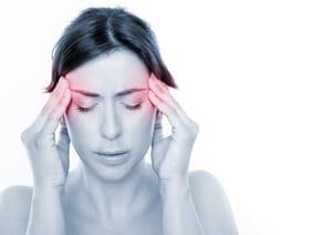 Migraine - Que faire ? - Santé-Médecine
