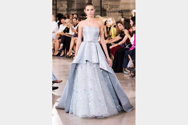 Georges Hobeika - passage 22