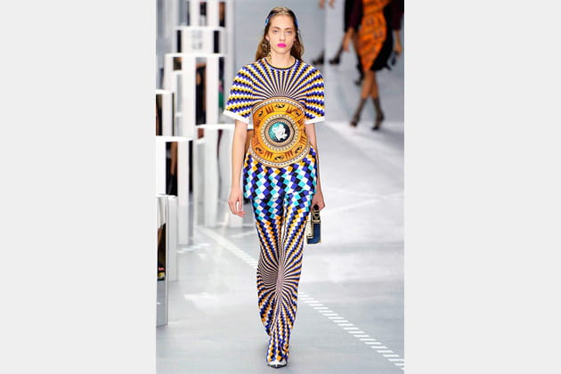 Mary Katrantzou - passage 3