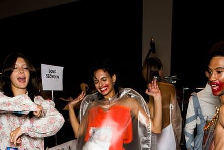 Vfiles (Backstage) - photo 12