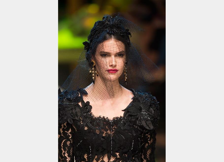 Dolce & Gabbana (Close Up) - photo 54