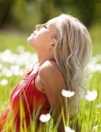 'l'été est une période favorable pour se reconnecter avec soi-même', selon