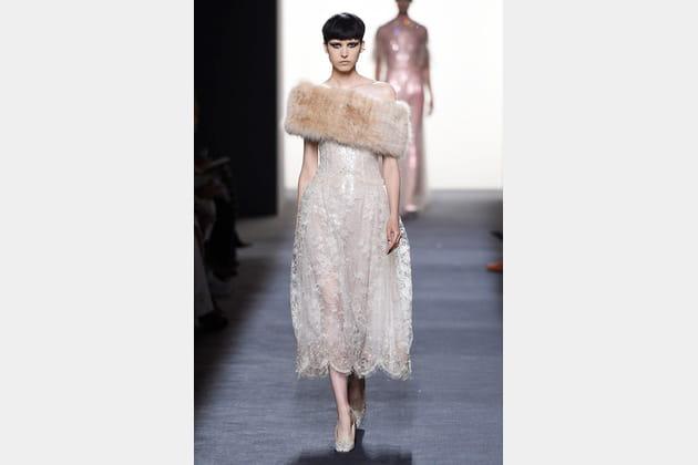 Fendi Couture - passage 41