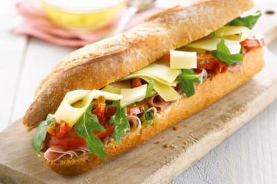 60 recettes pour un pique-nique gourmand